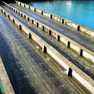 Submersible Bridges, Corinth Canal, Greece-4